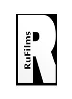 RuFilms | Перевод и локализация