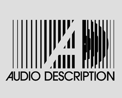 Audiodescription