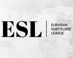 Eurasian subtitlers' league