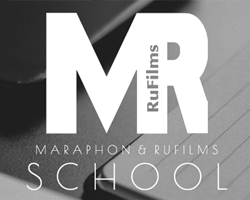 Maraphon & Rufilms School
